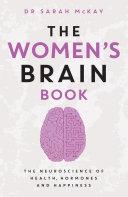 The Women's Brain Book Pdf/ePub eBook
