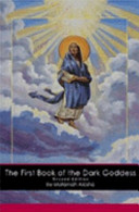 The First Book of the Black Goddess