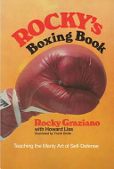 Rocky s Boxing Book