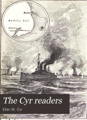 The Cyr Readers