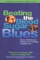 Pdf Beating the Blood Sugar Blues