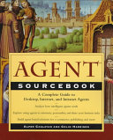 Agent Sourcebook