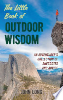 The Little Book of Outdoor Wisdom