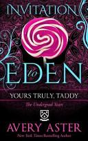 Yours Truly Taddy Pdf/ePub eBook