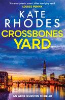 Crossbones Yard