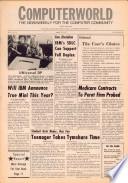 Aug 29, 1973