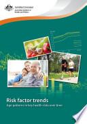 Risk Factor Trends
