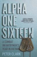 Alpha One Sixteen Pdf