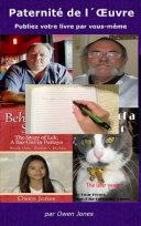 Pdf Paternité de l ́œuvre: Publiez votre livre par vous-même Telecharger
