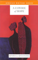 Pdf A Cowrie of Hope