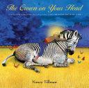 The Crown on Your Head Pdf/ePub eBook