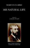 His Natural Life