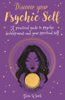 Discover Your Psychic Self