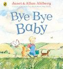 Bye Bye Baby Book PDF