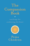 The Compassion Book
