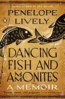 Dancing Fish and Ammonites [Pdf/ePub] eBook