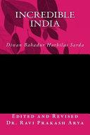 Hindu Superiority Book PDF