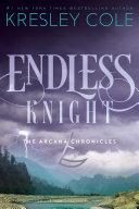 Pdf Endless Knight
