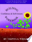 Building Confidence Self Esteem Workbook Book PDF