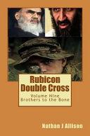 Pdf Rubicon Double Cross