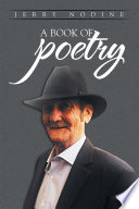 A Book of Poetry Book