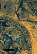 Anachronic Renaissance [Pdf/ePub] eBook