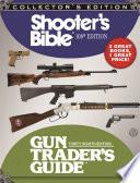 Shooter s Bible and Gun Trader s Guide Box Set Book