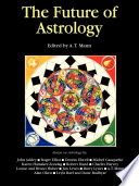 The Future of Astrology