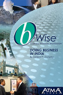 bWise: Doing Business in India
