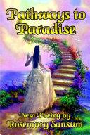 Pathways to Paradise