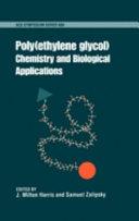 Poly ethylene Glycol  Book