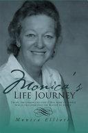 Monica's Life Journey