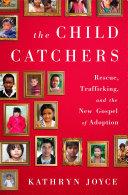 The Child Catchers Pdf/ePub eBook