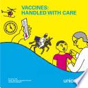 Vaccines Book PDF