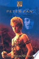 Peter Pan: Adventures in Neverland