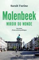 Molenbeek, miroir du monde