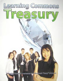 Learning Commons Treasury Book PDF