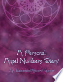 A Personal Angel Numbers Diary