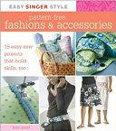 Pattern free Fashions   Accessories