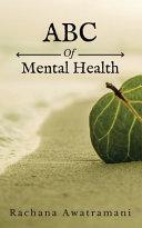 ABC of Mental Health