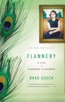 Flannery Pdf/ePub eBook