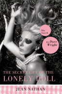 The Secret Life of the Lonely Doll Pdf/ePub eBook