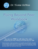 Flying Beyond Fear Workbook