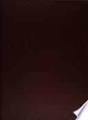 Siempre! Presencia de México  , Issues 1880-1888
