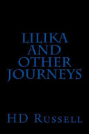 Read Online Lilika and Other Journeys For Free