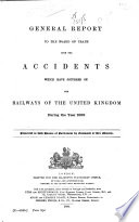 Railway Returns for England and Wales  Scotland  and Ireland     Book