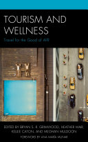 Tourism and Wellness