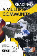 A Multiple Community [Pdf/ePub] eBook