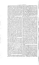 Stran 26