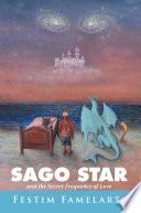 Sago Star